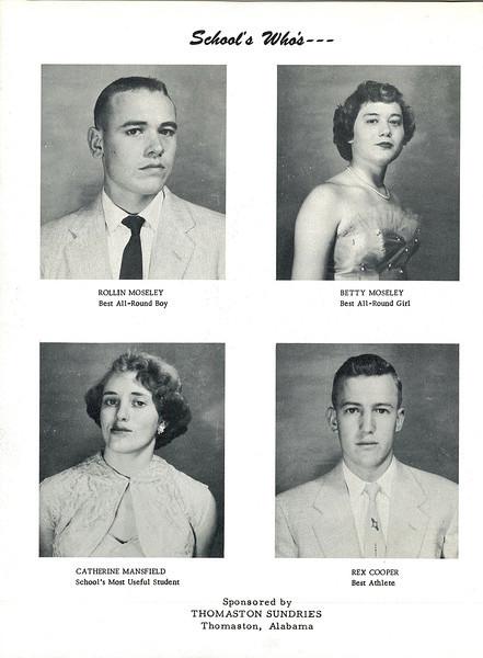 1955-0047.jpg
