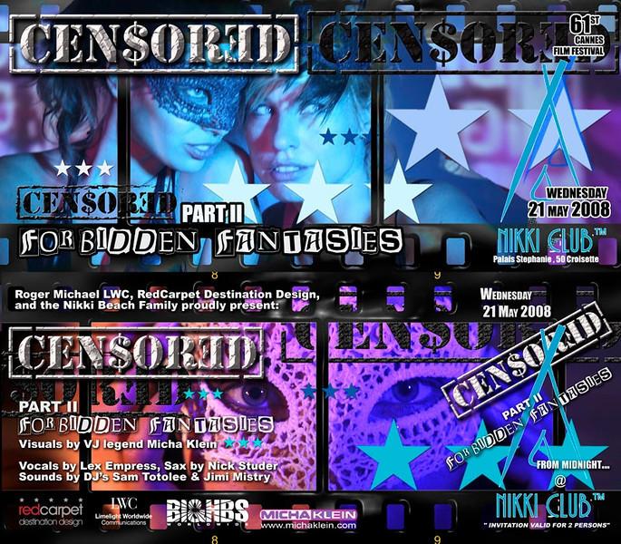Censored Cannes - 02.jpg
