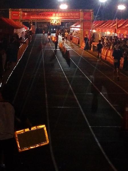 20131208 24H Marathon