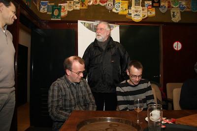 2009-1229 DSE 15-jaar