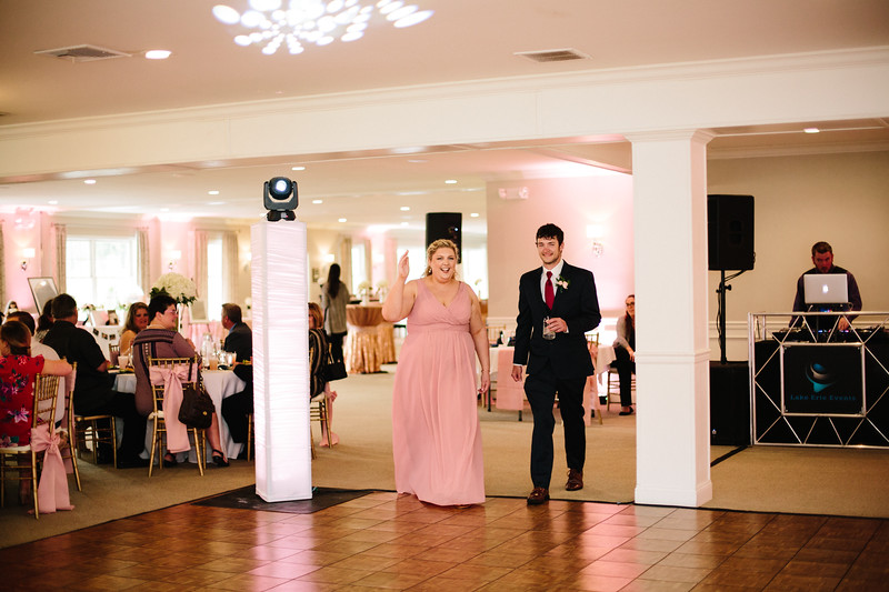 amie_and_adam_edgewood_golf_club_pa_wedding_image-802.jpg