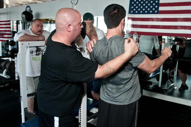 TPS Training Day 7-16-2011_ERF4758.jpg
