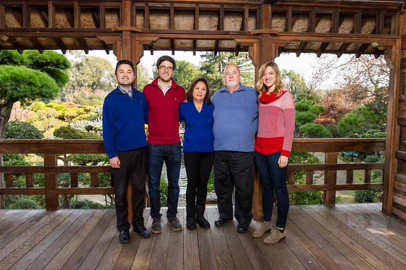 Crayne Family 12-29-17-4078.jpg
