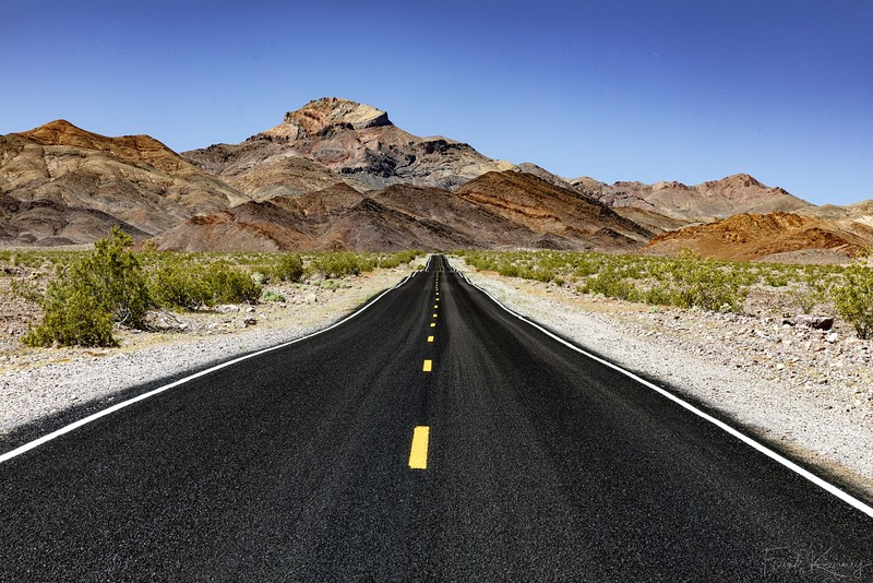 Road to Rhyolite - Death Valley National Park.jpg
