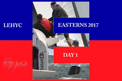 EASTERNS LEHYC 2017