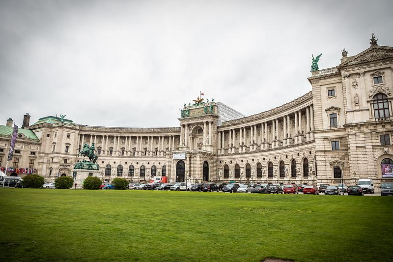 Vienna-0545.jpg