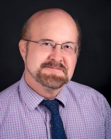 Doug Seel