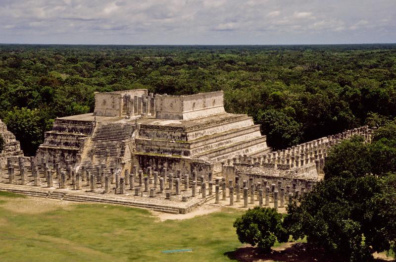 Mexico-36.jpg