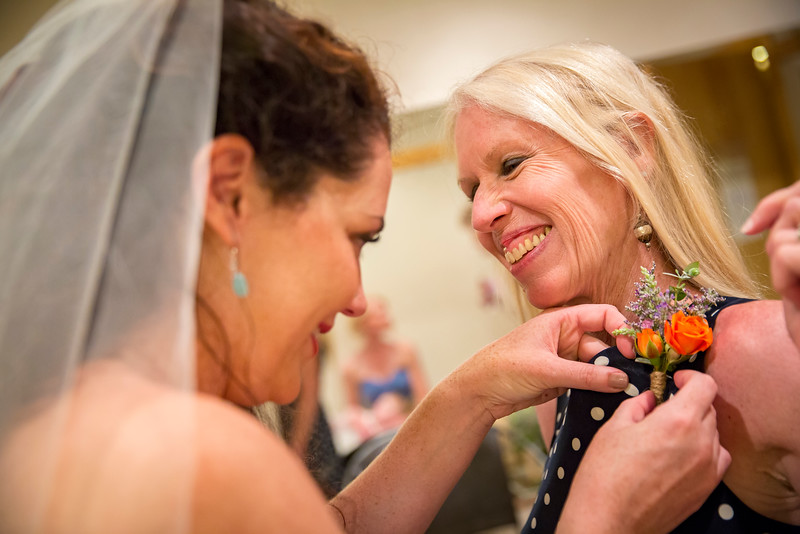 kenny + stephanie_estes park wedding_0216
