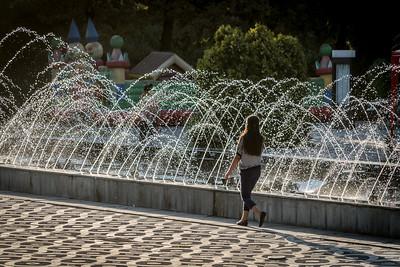 Bishkek 2016