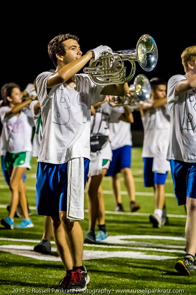 20150824 Marching Practice-1st Day of School-179.jpg