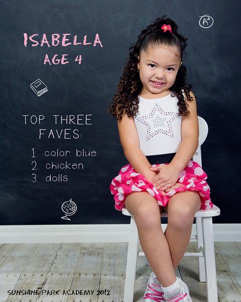 ISABELLA_8x10.jpg