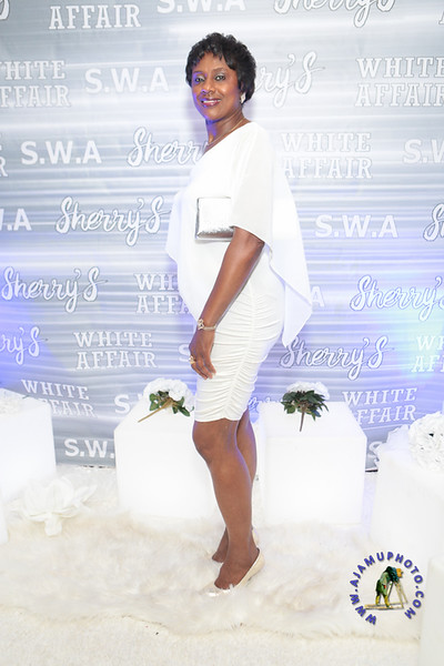 SHERRY SOUTHE WHITE PARTY  2019 re-56.jpg