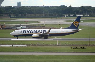 Trip Sets (Aircraft)