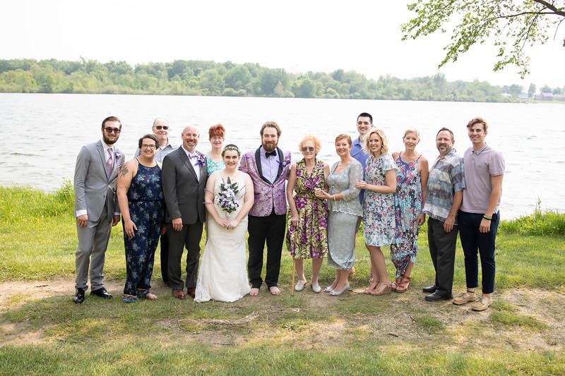 Abigail Truman Wedding (382).jpg