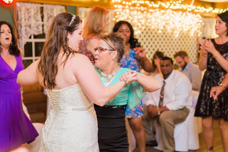 ELP0312 DeRoxtro Oak-K Farm Lakeland wedding-2685.jpg