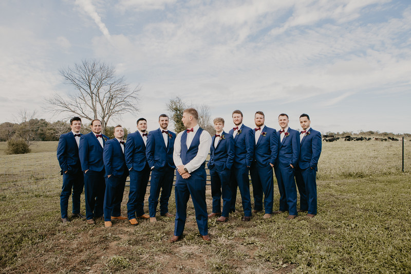 Nikki Wheat Wedding-9207.jpg