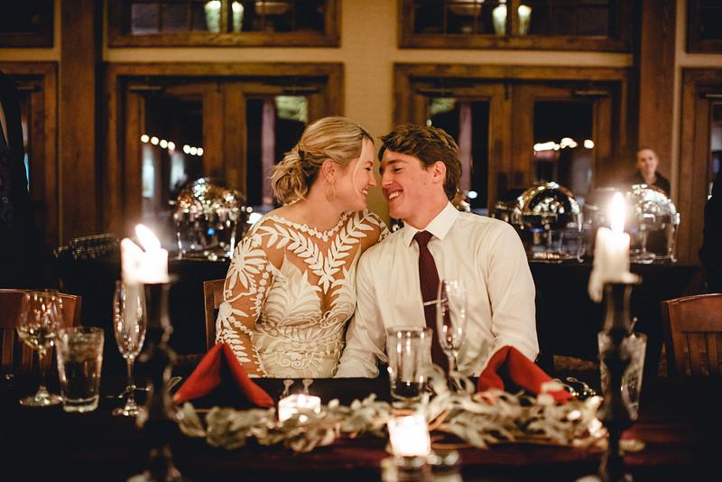 Requiem Images - Luxury Boho Winter Mountain Intimate Wedding - Seven Springs - Laurel Highlands - Blake Holly -1619.jpg