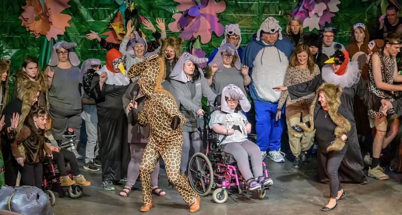 ZP Jungle Book Performance -_5001136.jpg