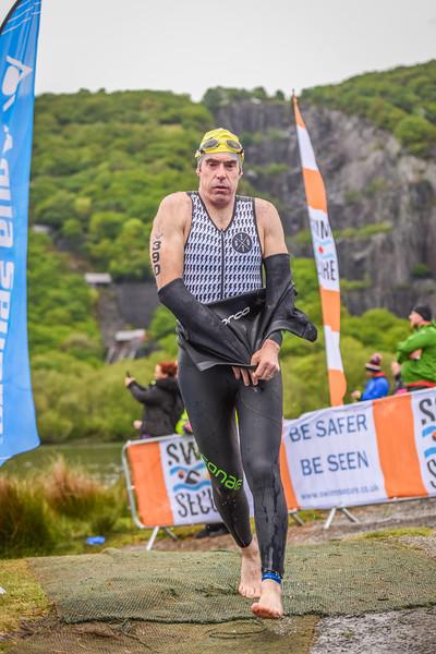 Slateman Triathlon -3009 -SPC_4506_.jpg