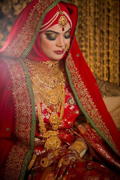 Z.M.-0083-Wedding-2015-Snapshot.jpg