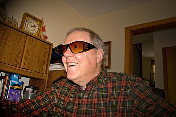2008 12-25 Christmas