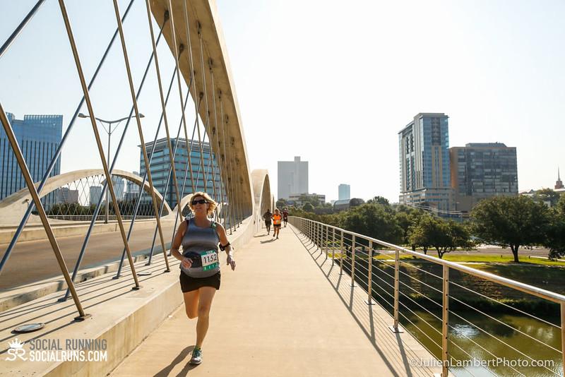 Fort Worth-Social Running_917-0392.jpg