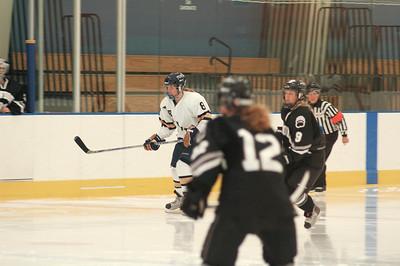 2011-02-12 - Bowdoin