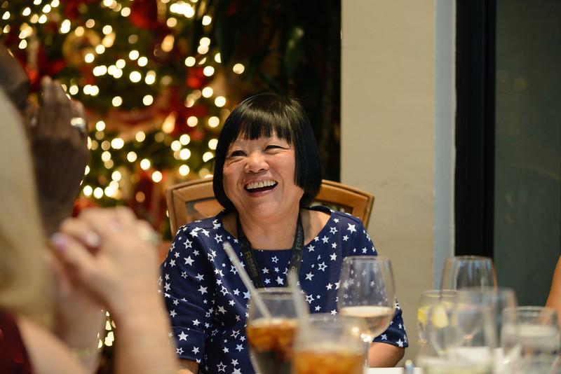 Mom's 70th (45).JPG