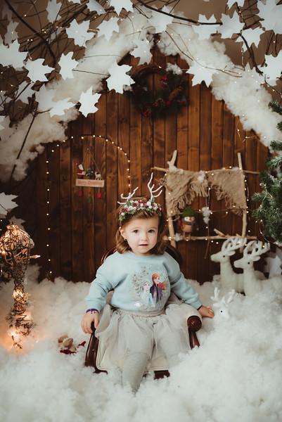 Eva Craciun 2019_Catalina Andrei Photography-21.jpg
