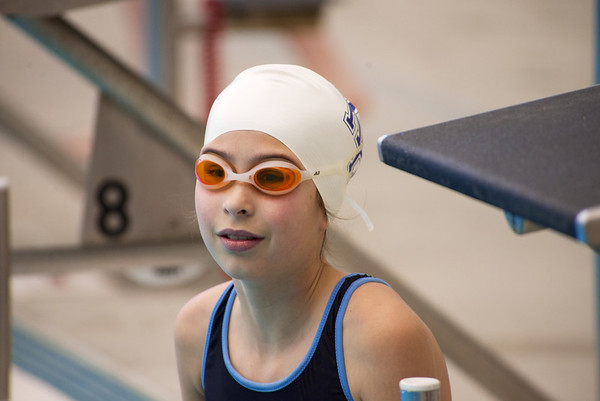 KRCSSwimming_01152013