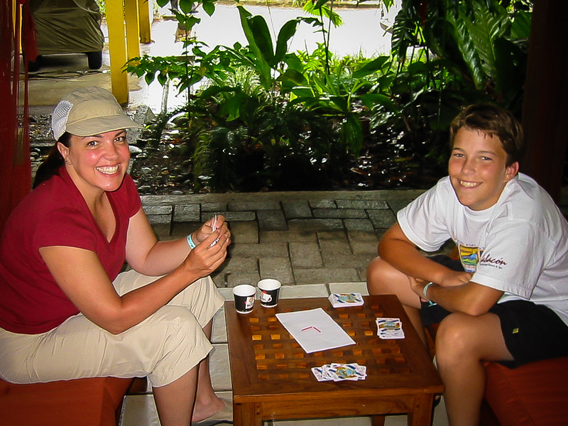 201 Cards at Tabacon.jpg