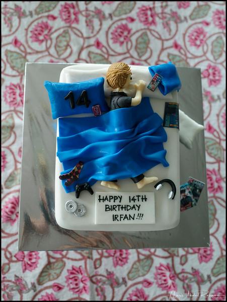 200209 Cake 8.jpg