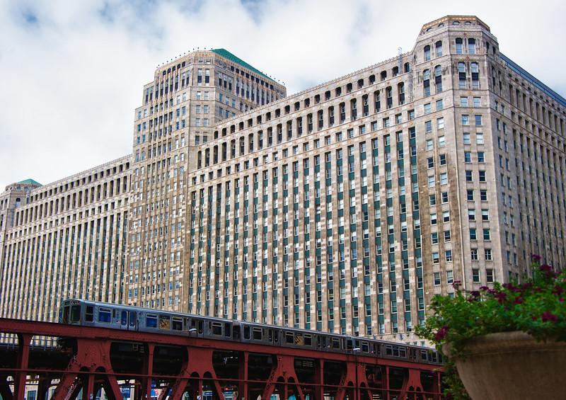 Chicago 280.jpg