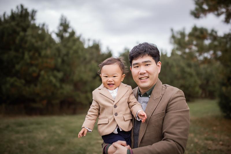 Lee Family Photos-33.jpg