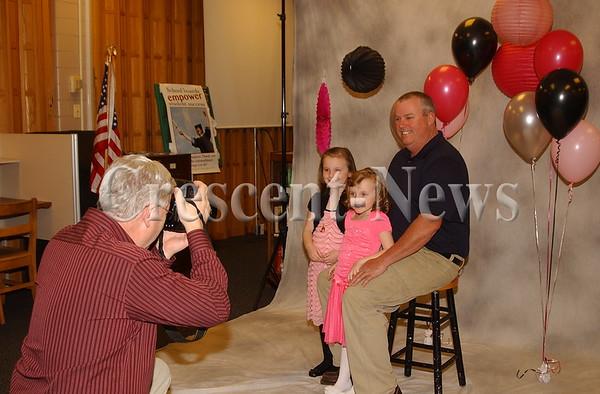 02-28-14 NEWS Ayersville Father & Daughter Dance