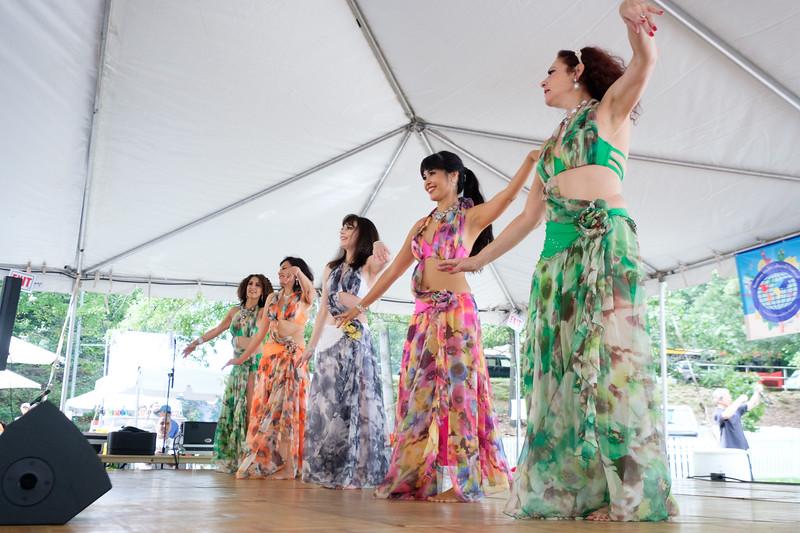 20180922 226 Reston Multicultural Festival.JPG