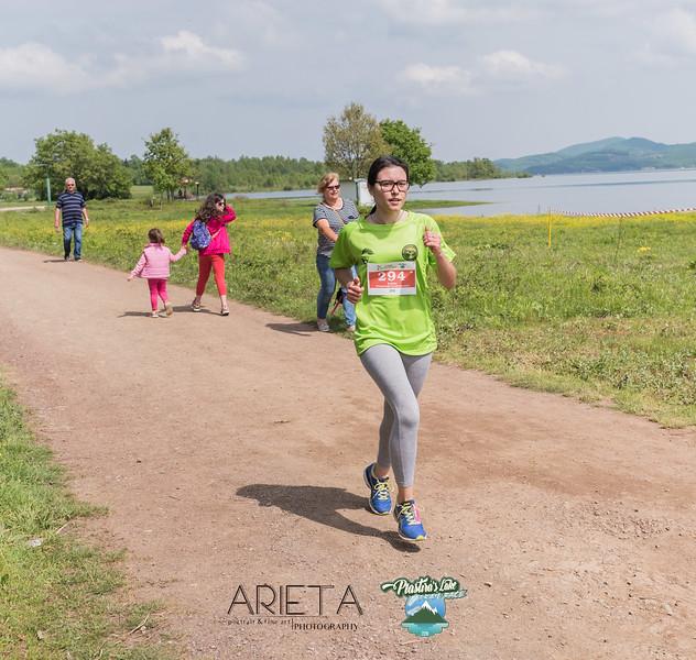 Plastiras Lake Trail Race 2018-Dromeis 10km-511.jpg