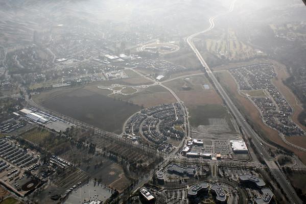 1-14-2012 Gateway Safeway