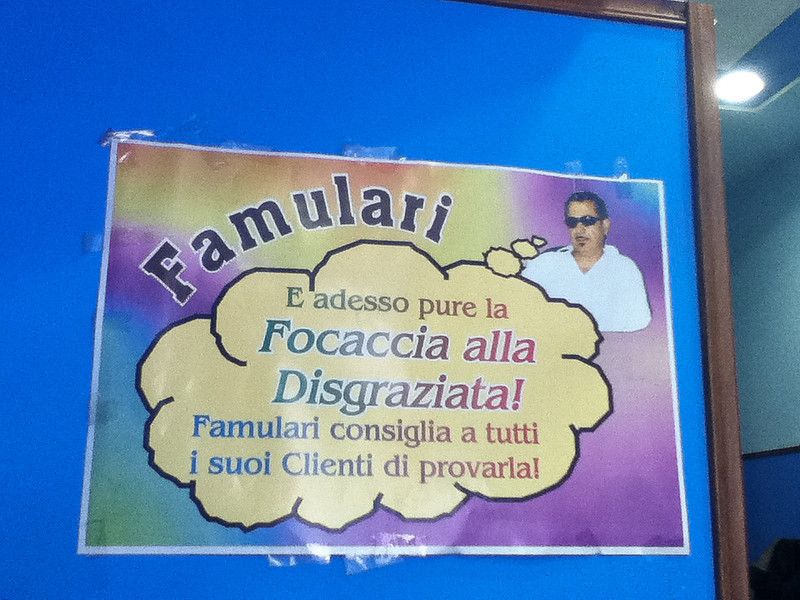 20110818-Ginka-Sicily-20110818--IMG_1529--0639.jpg