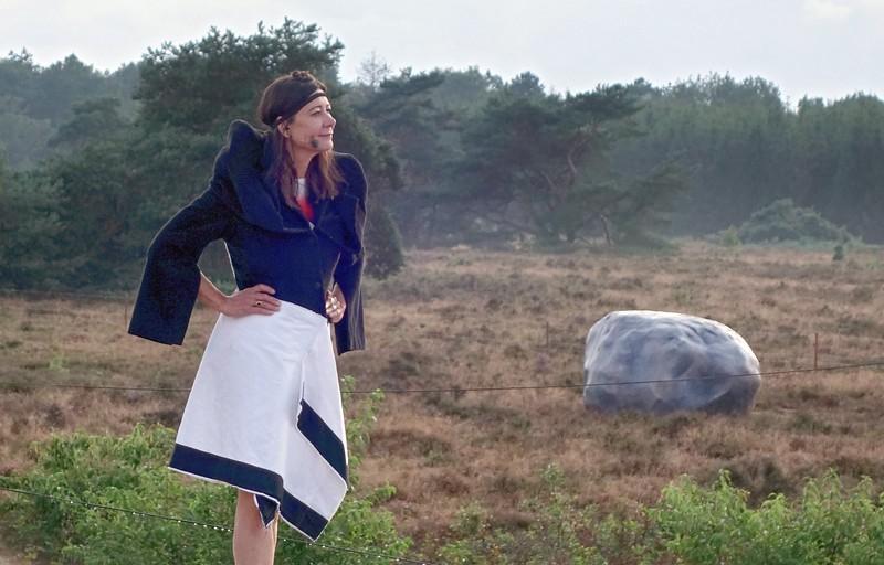 Mammoet Buinerveld 20-07-19 (102).jpg