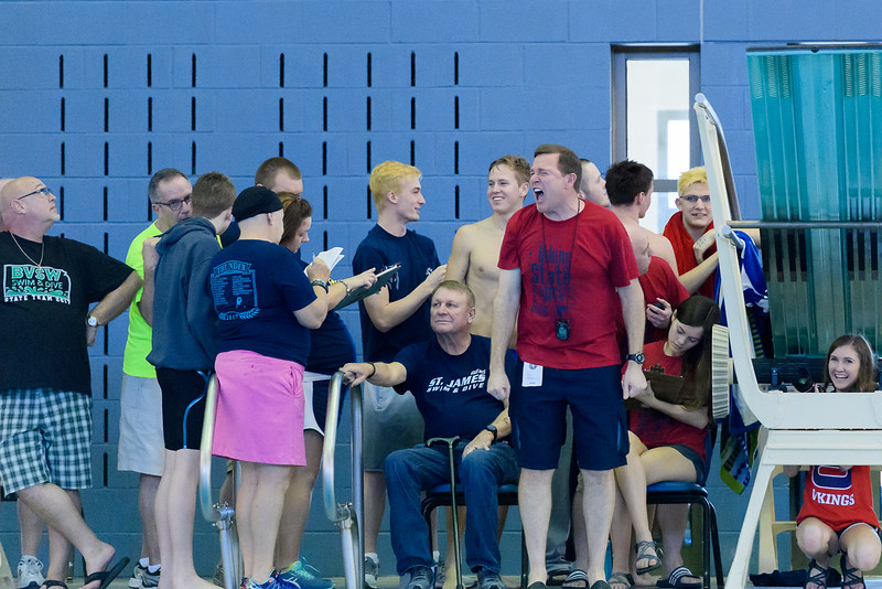 KSMetz_2017Feb17_0724_SHS Swimming State Prelims.jpg