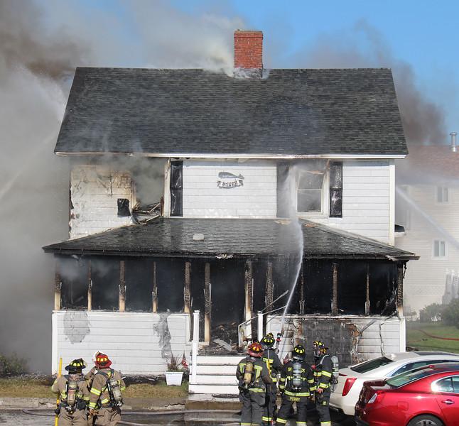 seabrook fire 47.jpg