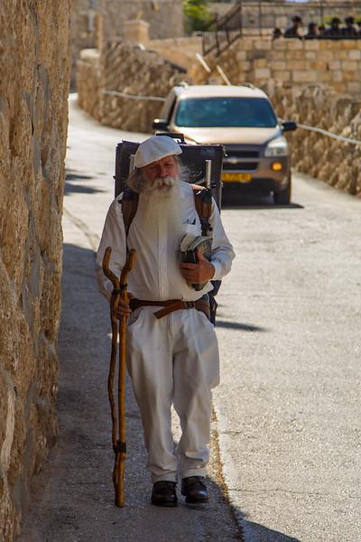 israel-27062014-238-of-375_20514761768_o.jpg
