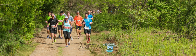 Plastiras Lake Trail Race 2018-Dromeis 10km-315.jpg