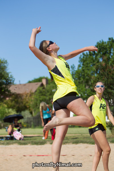 APV_Beach_Volleyball_2013_06-16_9537.jpg