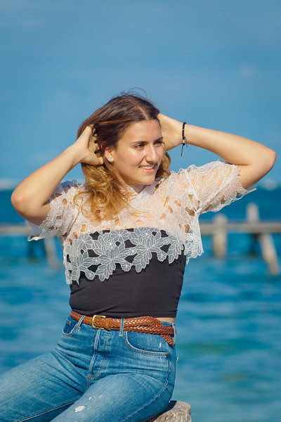 Ana Luisa-3.jpg