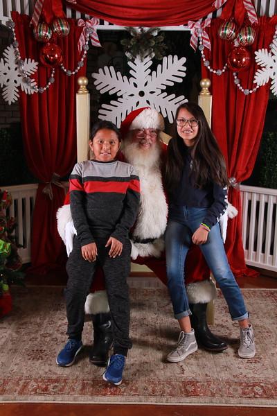 Santa Days-405.JPG