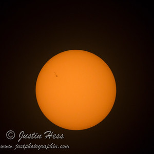 Sun 07-08-2017