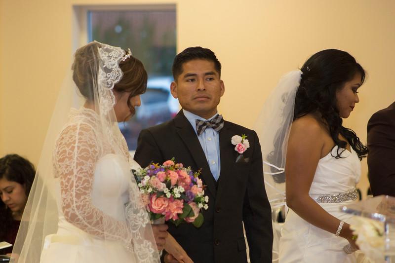 Wedding_169.jpg